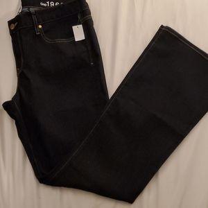 Gap 1969 Jeans